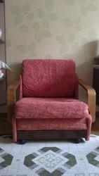 Раскладное кресло!!!