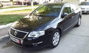 Volkswagen Passat +373 69012999