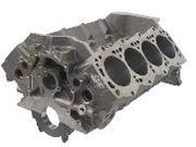 Ремонт двигателей + протирка клапанов + шлифовка