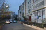 3-комнатная квартира на 2-ом этаже 5-эт. дома в Дондюшанах