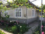 Продажа хорошего дома